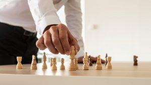 Rafael Mies - Descubre tu potencial