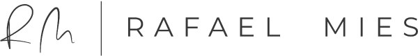 Rafael Mies – Descubre tu potencial